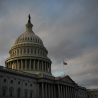 U.S. lawmakers next Wednesday will consider a bill to study paying reparations to descendants of enslaved people, which could open the door for a potential vote on the issue. | REUTERS