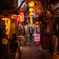 Over 700 Japanese dining establishments failed in 2020 amid pandemic