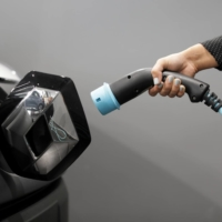 Skyrocketing metal prices threaten affordability of electric cars