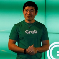 From Harvard to Nasdaq listing: Grab CEO's ride to world's biggest SPAC deal
