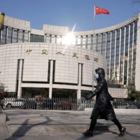 China still needs an expansionary economic policy