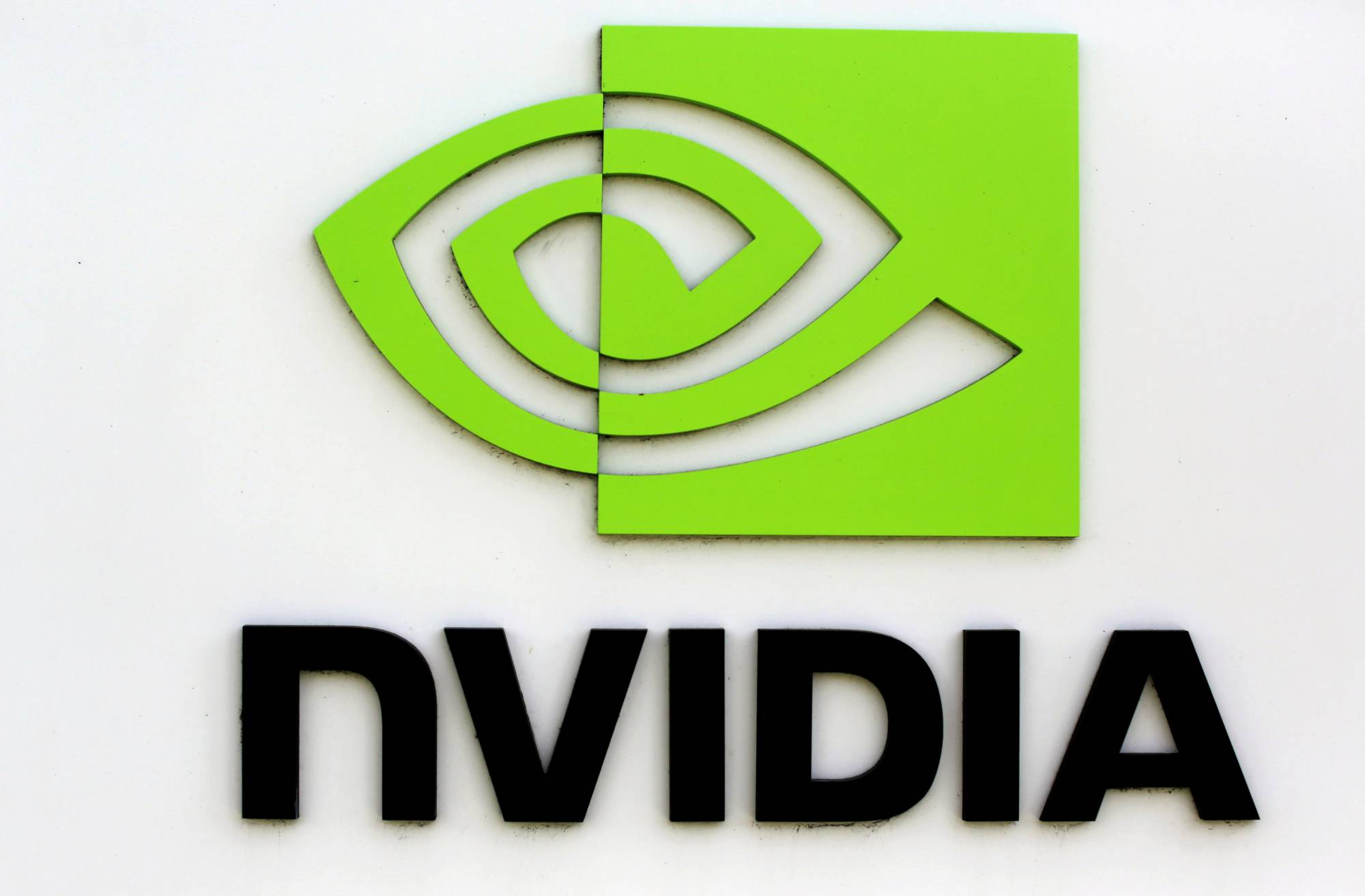British digital minister Oliver Dowden said Monday he had issued a so-called intervention notice over the sale of Arm by SoftBank to Nvidia. | REUTERS