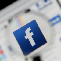 Facebook to take on Clubhouse with new audio services