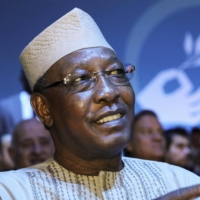 Chad leader Idriss Deby, a key Western ally, killed in battle