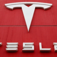 Tesla's Autopilot, as well as the growing number of similar semiautonomous driving functions in cars made by other automakers, present a challenge to officials responsible for motor vehicle and highway safety. | REUTERS