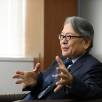 Bank of Japan has hit normalization limit under Kuroda, ex-official says
