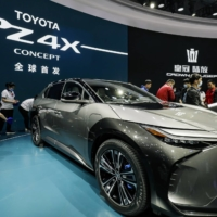 Carmakers cancel Tokyo Motor Show due to pandemic