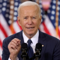 U.S. President Joe Biden will attend a meeting of the G7 advanced economies in person in Britain in June, where he is expected to focus on what he sees as a strategic rivalry between democracies and autocratic states, particularly China. | REUTERS
