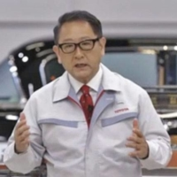 Toyota to boost hiring of software engineers to 50% of technical staff intake