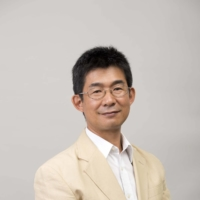 Hiroshi Kurosu, a research fellow at JTB's Tourism Research and Consulting, says that markets and consumption habits are typically disrupted in times of crises, but most of these changes are temporary. | COURTESY OF JTB TOURISM RESEARCH AND CONSULTING