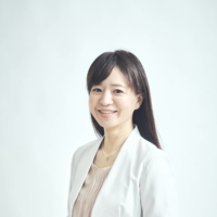 Fumiko Kato is CEO of WAmazing Inc., an online platform for foreign tourists visiting Japan.  | COURTESY OF WAMAZING