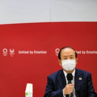 Tokyo Olympics chief defends request for 500 nurses as virus spikes