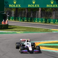 Formula One to hold point-scoring sprint qualifying at three races