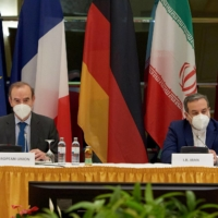 Hopes for Iran nuclear breakthrough 'within weeks' but success 'not guaranteed'