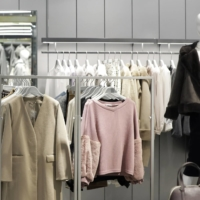 Japan looks to reduce environmental burdens of its fashion industry