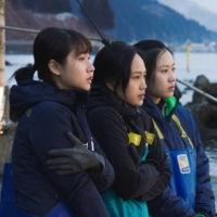 'Along the Sea': Akio Fujimoto presents a gripping story of young Vietnamese women trying to survive Japan