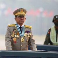Japan must use its special relationship with Myanmar to facilitate peace