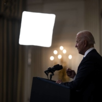 Biden's vaccine-patent gambit turns up the heat on drugmakers