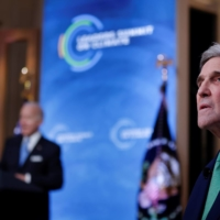 The limits to U.S.-China climate cooperation