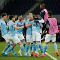 City regains PL title as new generation lays out path for dynasty
