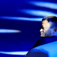 Like other Chinese tech giants, Jack Ma's firm has previously carried out a series of mega-mergers and acquisitions through a so-called Variable Interest Entity Structure, which operated on shaky legal grounds. | REUTERS