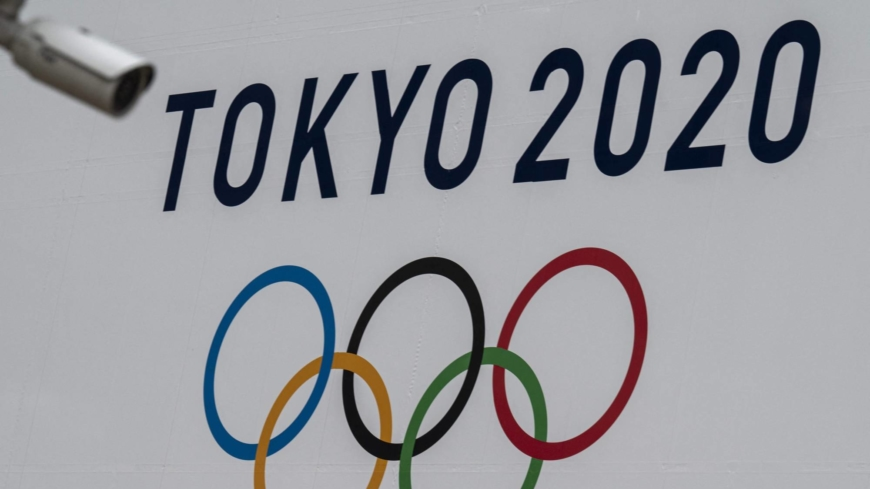Japan prepares to vaccinate its Olympians and Paralympians