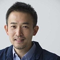 Masatsugu Ono: 'I always feel for those on the periphery of society'