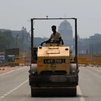 India's prized 'investment grade' status hanging by a thread