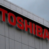 Toshiba unit in Europe hit with ransomware; group to undergo strategic review