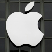 The Apple-Microsoft rivalry has been heated in the past. Apple co-founder Steve Jobs famously likened the launch of iTunes on Windows to handing someone in hell a glass of ice water, while Apple routinely poked fun at Microsoft software and accused the company of copying Apple's designs. | REUTERS
