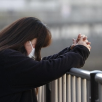 Government panel warns of widening gender gap in Japan due to pandemic