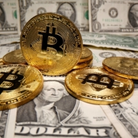 Lots of crypto investors might be tempted to hide their heads in the tax-planning sand, and it's easy to see why. The tax issues are complex.    REUTERS