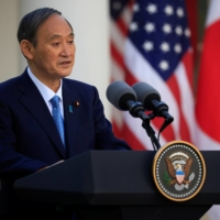 Managing the U.S. and China: Japan's best way forward