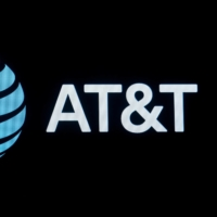 AT&T prepares to merge media assets with Discovery in major strategy shift