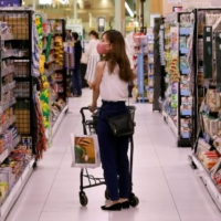 Japan's economy slumps more than expected as COVID-19 hits consumption