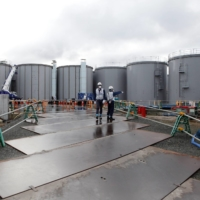 Media fails to agree on Fukushima water discharge