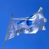 Telenor said in a Dec. 3 briefing and statement posted on its websites that it was concerned about Myanmar authorities' plans for a lawful intercept able to 'directly access each operator and ISP's systems without case-by-case approval.'   REUTERS