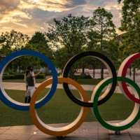 Panam Sports offers 4,000 COVID-19 jabs for the Tokyo Olympics
