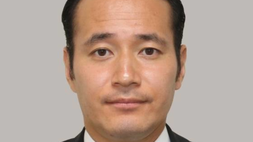 Japanese lawmaker says being LGBT goes against preservation of species