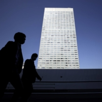 In taking on Toshiba, secretive hedge fund Effissimo ended years of silence