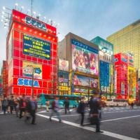 Cool Japan campaign at a crossroads 10 years after setting sights abroad
