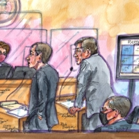 At Epic vs. Apple's closing, judge probes implications of upending Apple's App Store