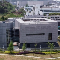 U.S. agencies examine reports of early COVID-19 infections at Wuhan lab