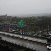 Can this U.S. city heal racial wounds by busting up its freeway?