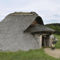 Japan's Jomon Period sites set to be added to World Heritage list