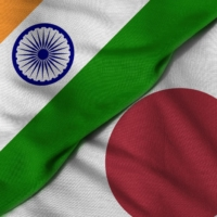 Indian netizens were upset when a Japanese techno group released a video relying on outdated stereotypes for a cheap joke. | GETTY IMAGES