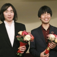 Japanese pianists win third and fourth place at Queen Elisabeth Competition