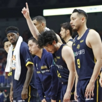 Brex get back to basics to set up winner-take-all contest for B. League title