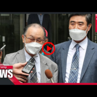 Seoul court dismisses lawsuit filed against Tokyo firms by victims of forced labor   ARIRANG NEWS