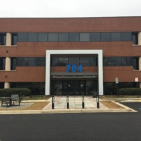 VLP Therapeutics Inc. offices in Maryland, U.S. | VLP THERAPEUTICS JAPAN LLC